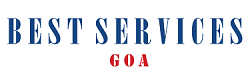 best_services_logo-1