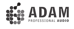 adam_logo