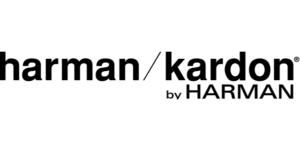 harman-kardon-logo-vector