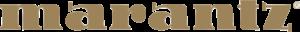 kisspng-marantz-home-audio-high-fidelity-denon-system-5b241bae5025f3.9668784615290930383283