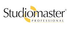 studiomaster_logo