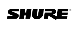 sure_logo