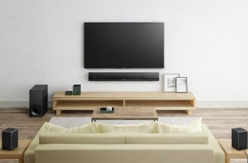 HT-NT5-Sound-Bar-with-Hi-Res-Audio-and-Wireless-Streaming-04