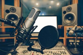 best-usb-microphone-for-home-recording